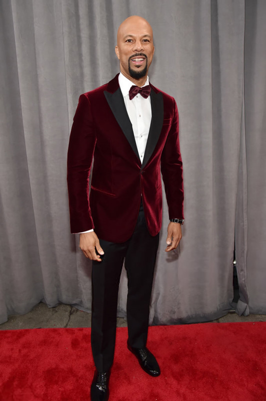 Why burgundy tuxedos are the hottest wedding tuxedos giorgenti as mens fashion is moving forward more and more every day we seem to be leaving behind the old stodgy penguin rental tux the predictable staple black junglespirit